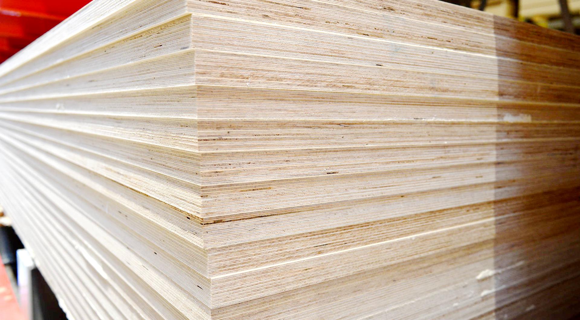 sperrholzplatten holz roeren in krefeld hat die passenden. Black Bedroom Furniture Sets. Home Design Ideas