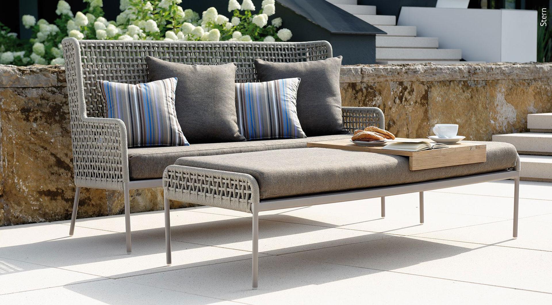 Outdoor Küche Holz Edelstahl : Meilleur de edelstahl outdoor küche interior design ideas