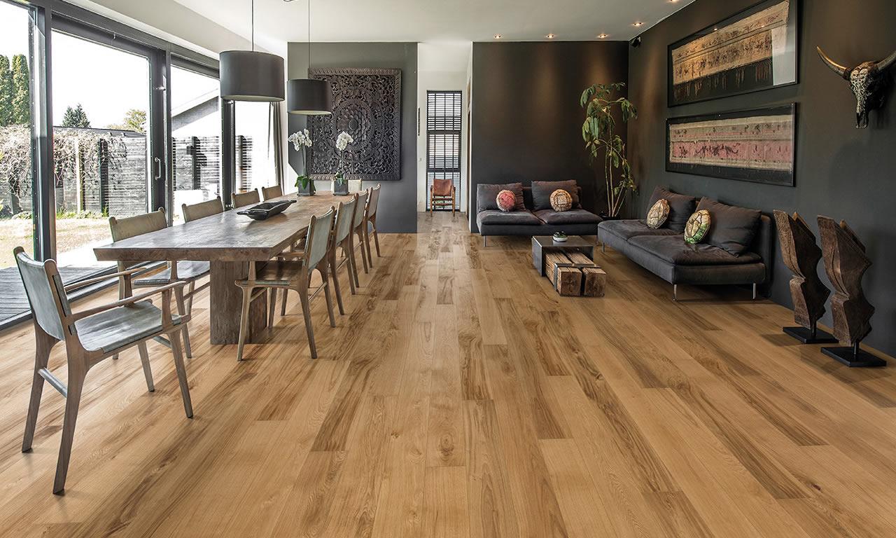 wo kauft man schiffsboden in m nchengladbach und krefeld holz roeren gmbh. Black Bedroom Furniture Sets. Home Design Ideas