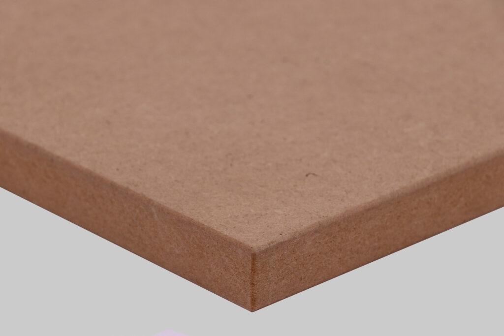 mdf platten sind vielseitig und gut zu verarbeiten holz roeren gmbh in krefeld. Black Bedroom Furniture Sets. Home Design Ideas