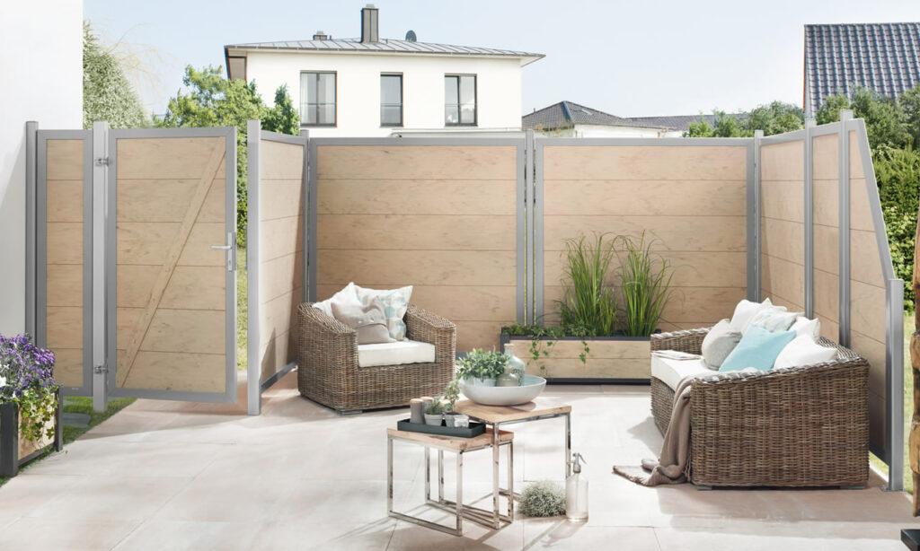 wpc ist splitterfrei und pflegeleicht holz roeren gmbh in krefeld. Black Bedroom Furniture Sets. Home Design Ideas