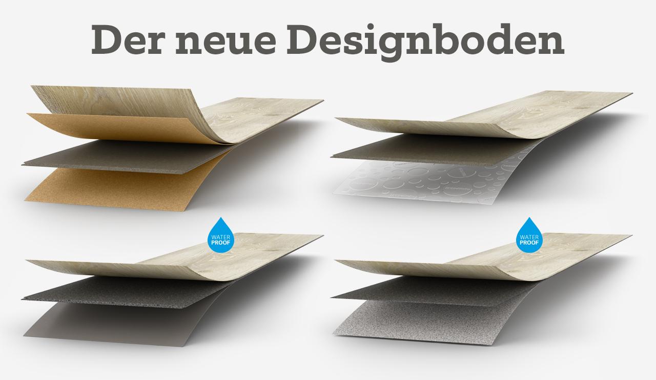 MeisterDesign – die passende Lösung für jedes Projekt - Holz Roeren