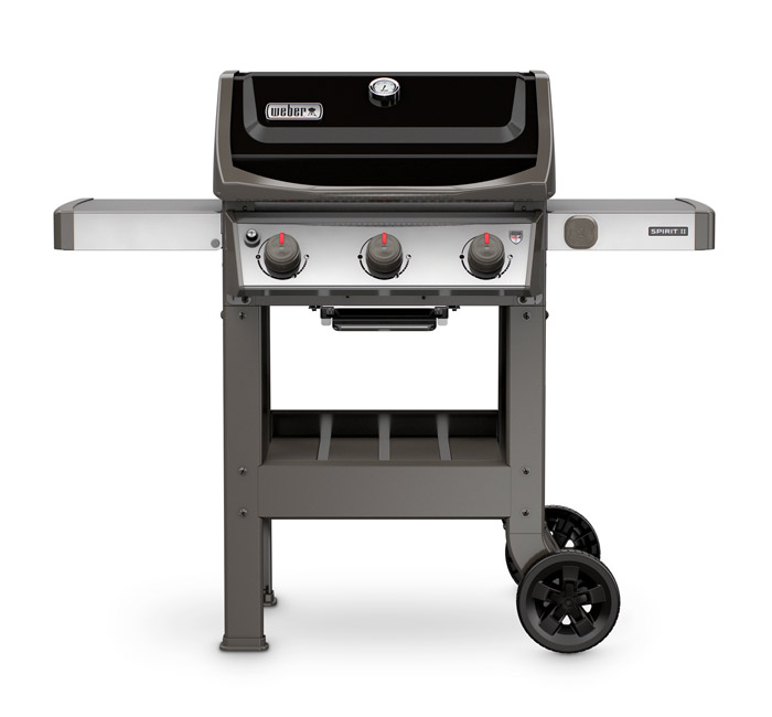 webergrill carussell gasgrill 1