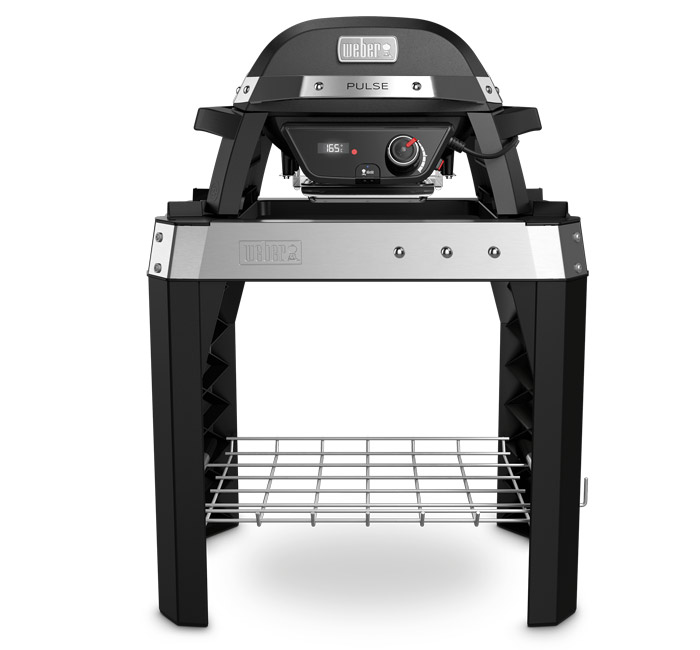 webergrill carussell gasgrill 3